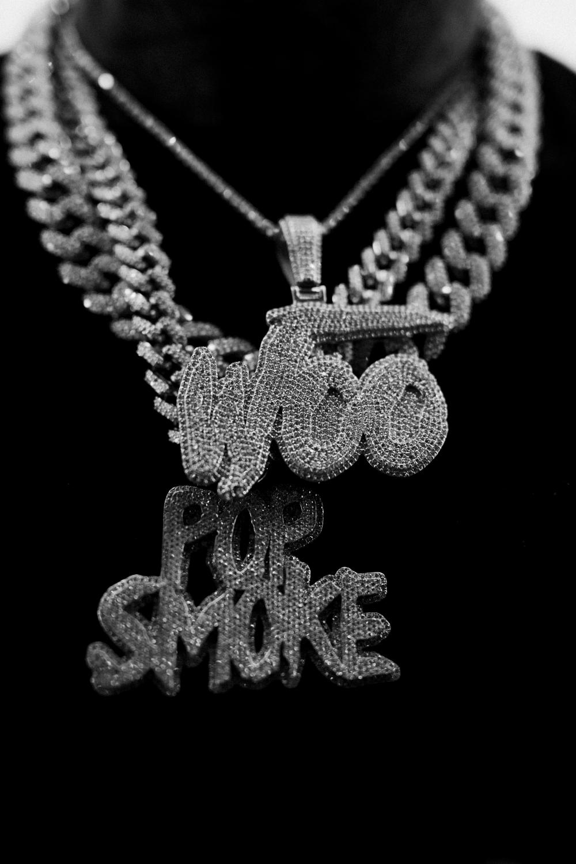 Pop Smoke's very New York rise