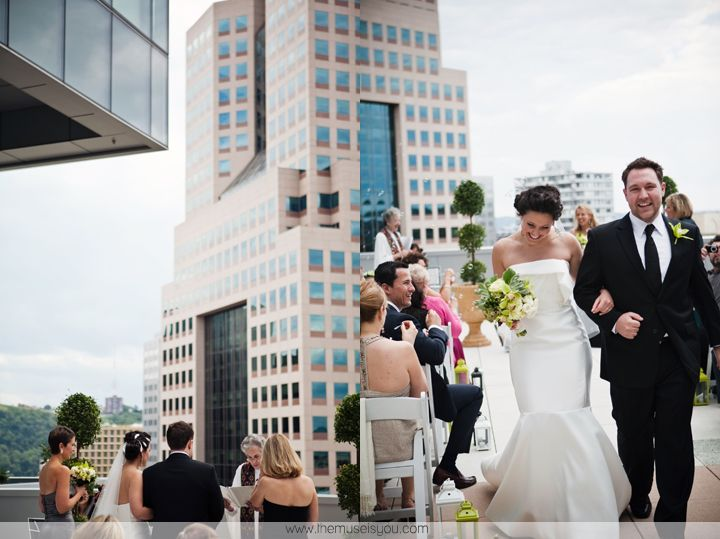 Ceremony2 Muse Pittsburgh Wedding And Portrait Photography Pittsburgh Weddings Wedding Facility Wedding