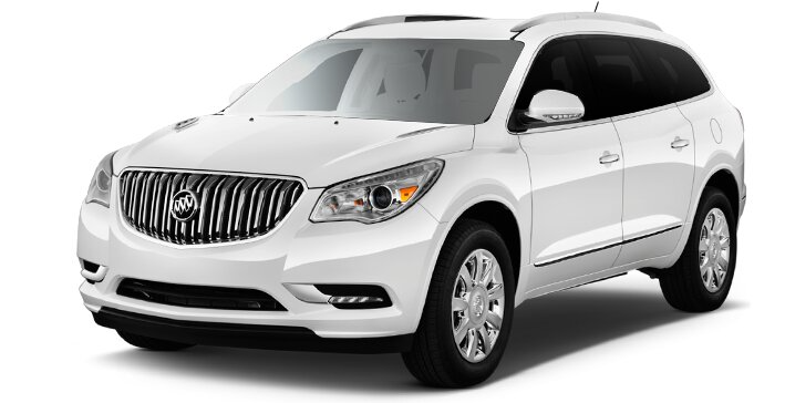 Pin By Drive In Autosound On Window Tint Buick Enclave Tinted Windows Car Tinted Windows