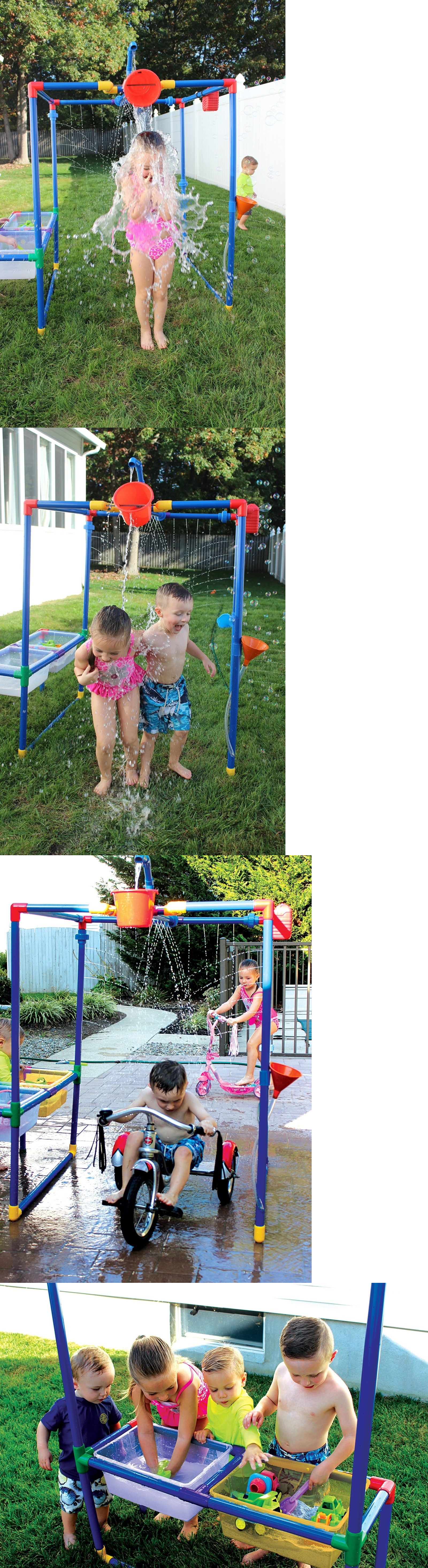 best of backyard toys for toddlers backyard ideas
