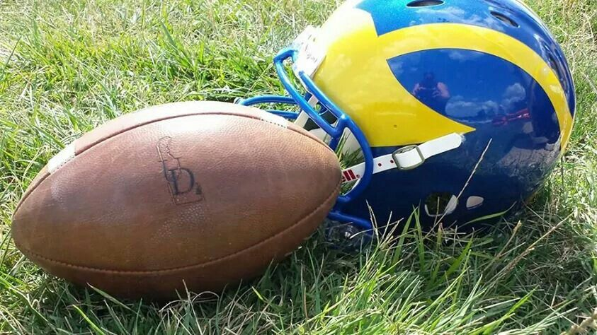 football helmet shields prescription