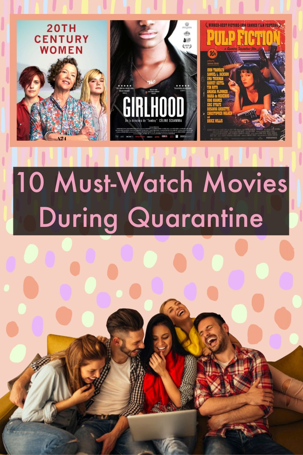 Pin by DonebyTaski on Best Movies Ever in 2020 Movies to