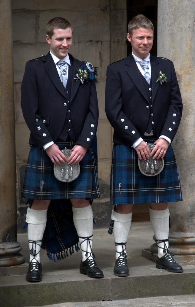 Wedding Kilts Future Groom Please Wear A Kilt Scottish Fashion Scotland Men Men In Kilts
