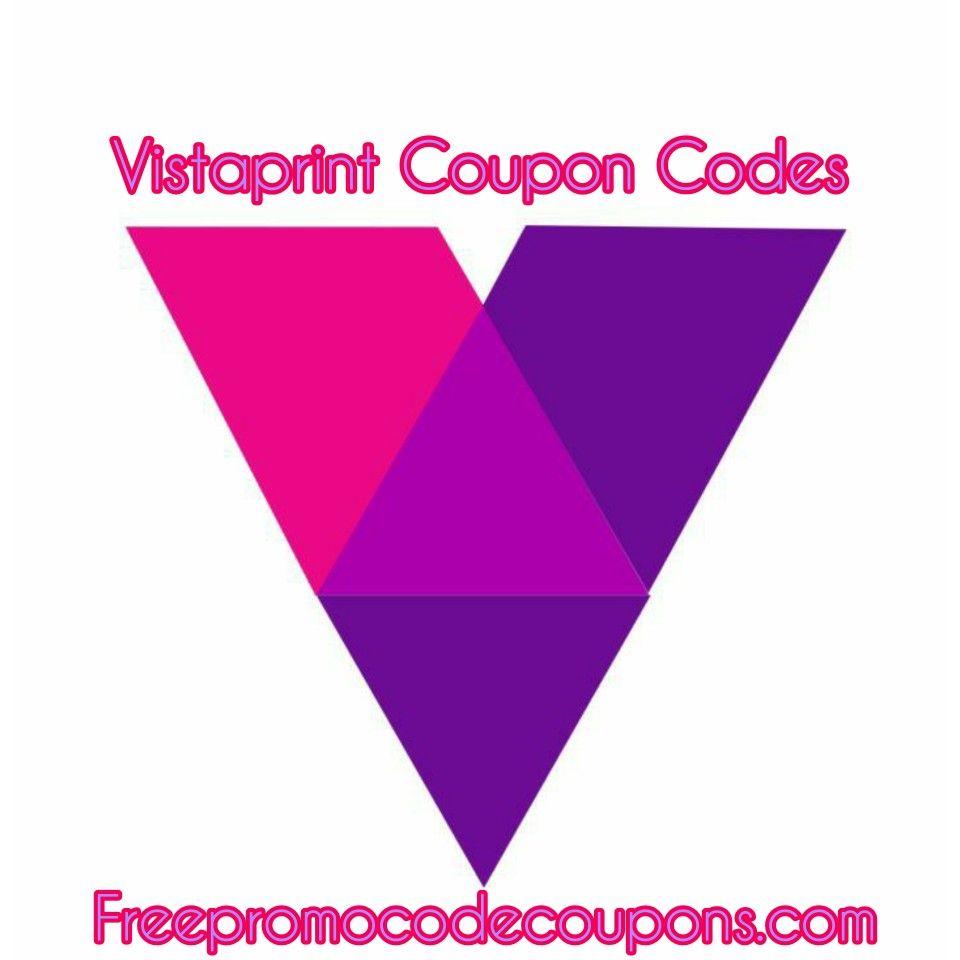 Vistaprint Code Coupon Free Ship Vistaprint Promo Codes Coupon