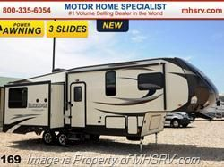 Since 1999 Motor Home Specialist Has Grown From Being A Small Pre Owned Only Dealership With One Service Bay To The Used Rvs For Sale Rv Dealers Rvs For Sale