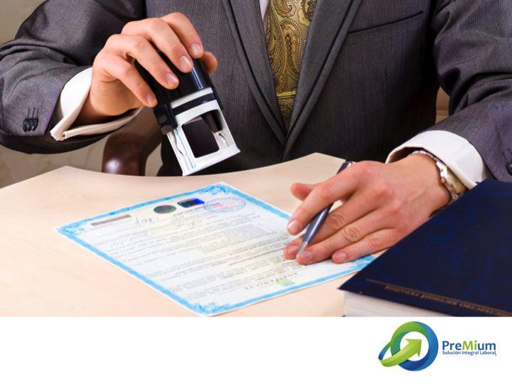 SOLUCIÓN INTEGRAL LABORAL En PreMium somos expertos  realizar trámites ante el IMSS tales como altas, bajas y modificaciones salariales. Además, brindamos apoyo en relación al control y pago de créditos de los empleados ante el FONACOT y el INFONAVIT. Si está interesado en conocer nuestros servicios, le invitamos a comunicarse con nuestros asesores al teléfono 01(55)5528-2529 www.premiumlaboral.com #administracióndepersonal
