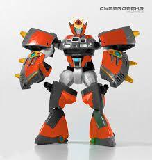 Resultado de imagen para transformers robots in disguise slipstream and jetstorm
