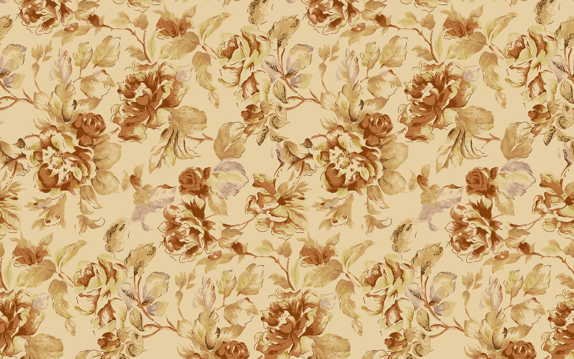 Background wallpaper pattern pattern 3857 refer ncias for Wallpaper home vintage