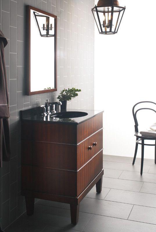 Pin by Broedell Plumbing Supply Home Ideas on Kohler Vanities