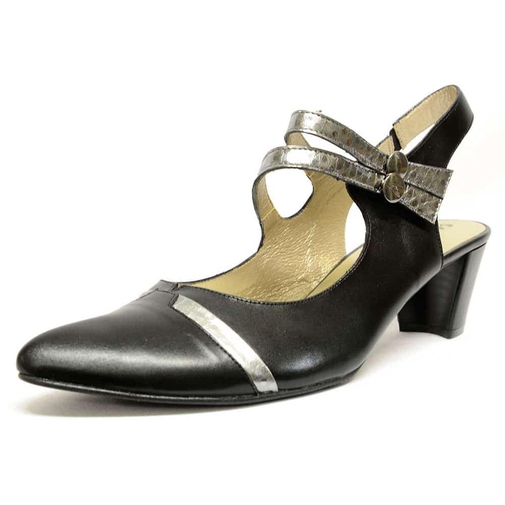 #sandales #chaussure  #chaussurefemme  #grandetaille  #grandepointure  #femme #mode  #talonhaut  #confort