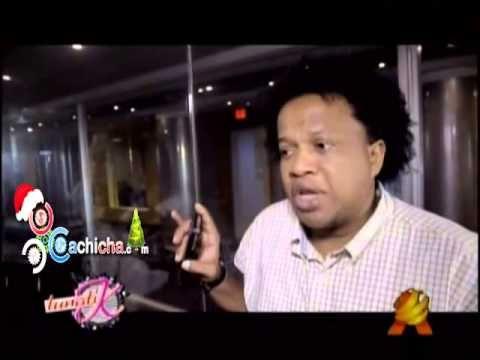 ¿Es la radio el refugio de los damnificados de la televisión dominicana? #Video - Cachicha.com
