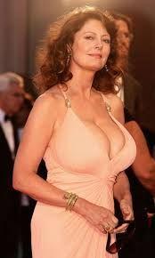 Susan sarandons daughter nude, foto kareena kapoor naked