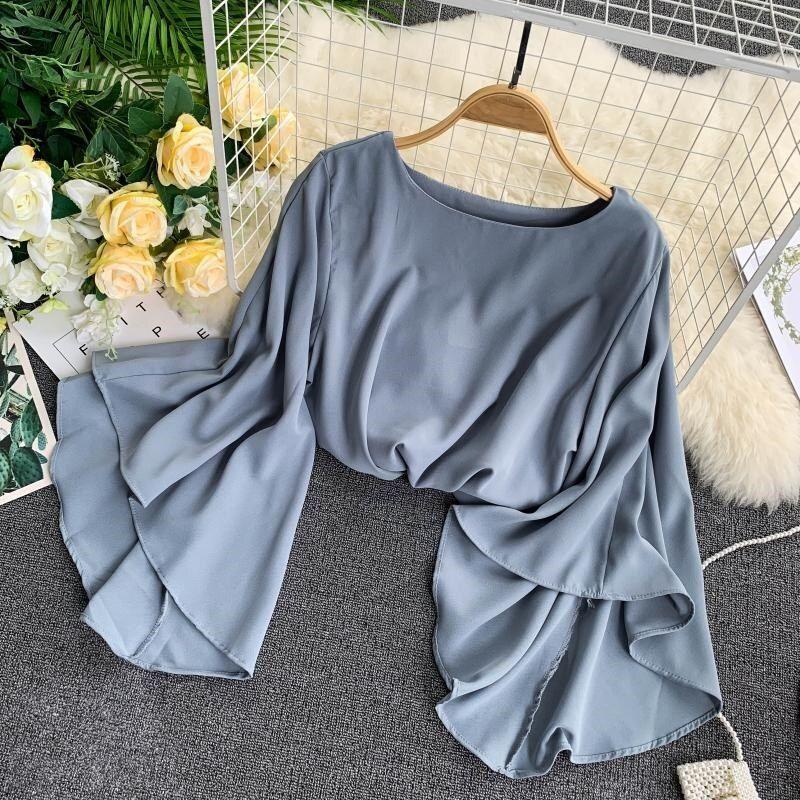 2019 Ladies Green Small Suit Vintage Twill Tweed Blazer