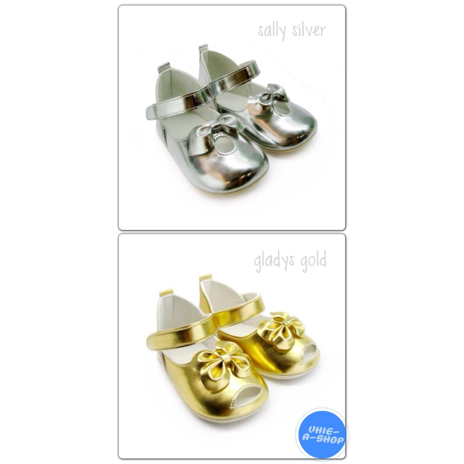 Vhie A Shop Vhieashop On Pinterest Freddie The Frog Baby Shoes Gwen Stripes
