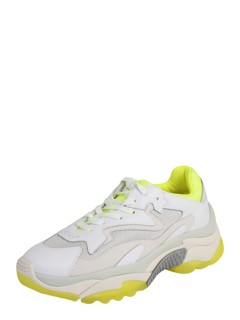 Buy Skechers D'lite Shoes Woman Casual Sneakers Chunky Dad