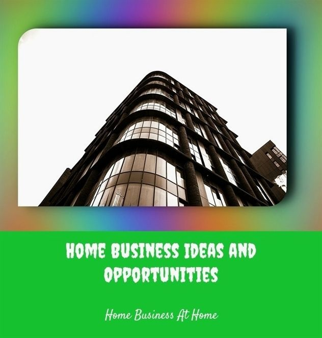 home business ideas and opportunities 1114 20180615165908 25 work
