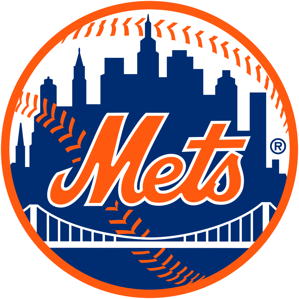 1024px New York Mets Svg Png 1024 1024 New York Mets Logo New York Mets Baseball New York Mets