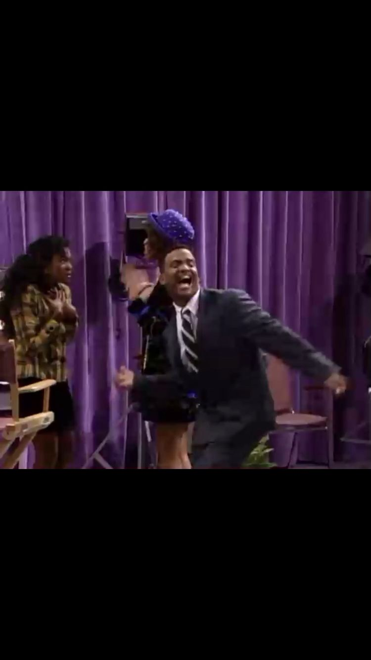 This Will Forever Be Funny Video Fresh Prince Theme Fresh Prince Of Bel Air Carlton Fresh Prince
