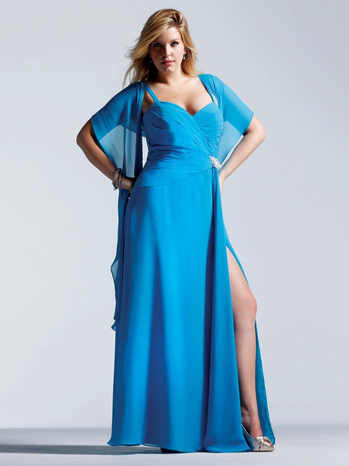 Elegir colores vivos, modelos que enmarquen la cintura y usar ...