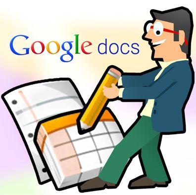 Como Usar O Google Docs? Aprenda Como Manejar Esta Ferramenta Útil!