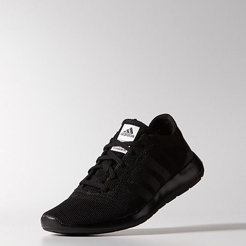 adidas Element Refine Tricot Shoes | Shoes, Adidas, Sneakers