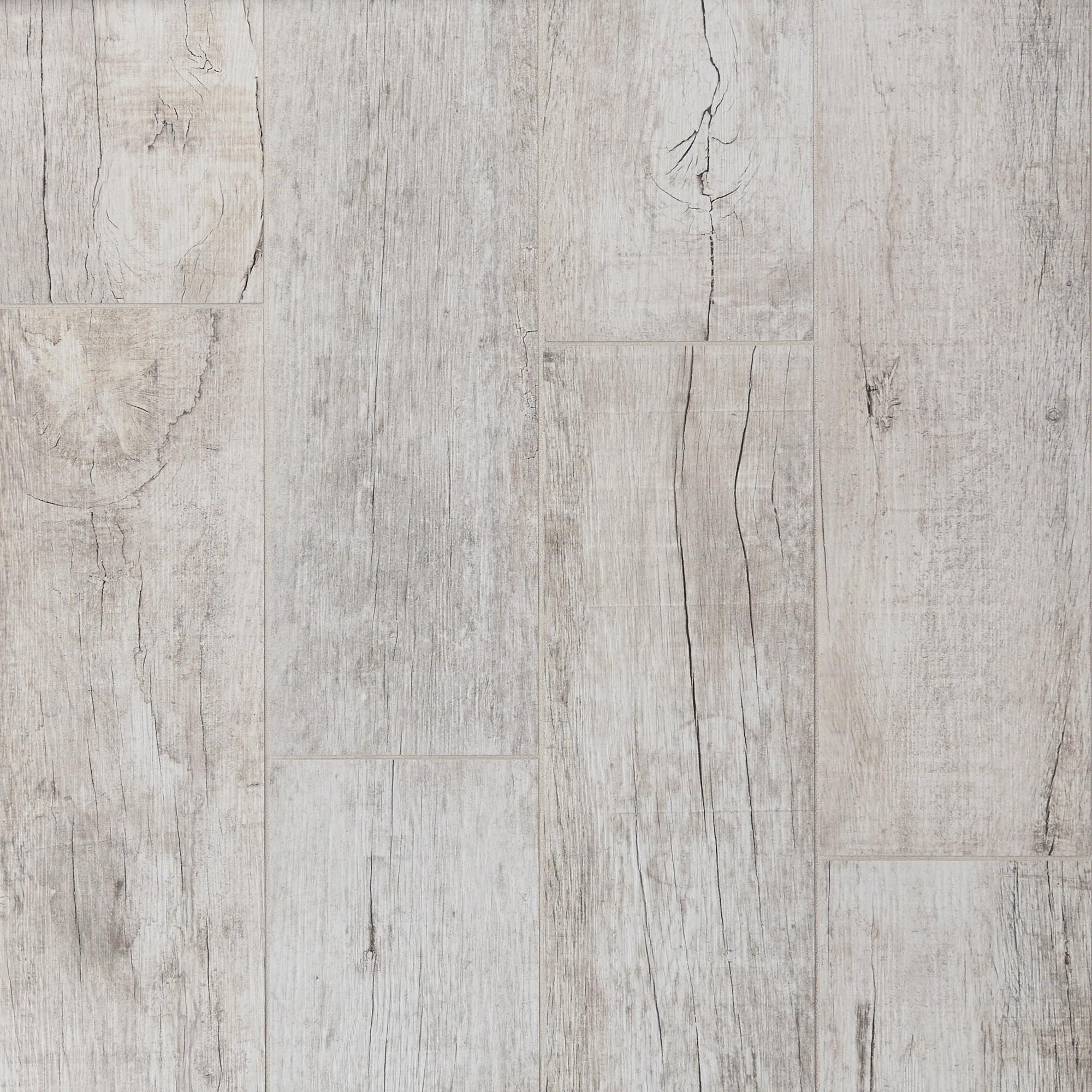 Frontier Light Wood Plank Porcelain Tile Wood Look Tile