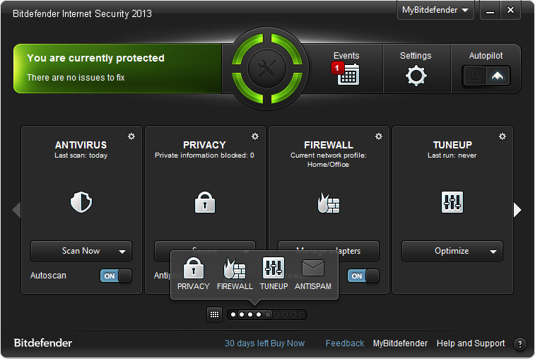 Free download best antivirus for your pc avira 2013 |. :: dark.