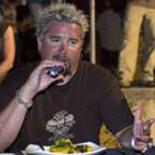 I Would Like To Confirm With Deep Sadness My Son Hunter Fieri Has