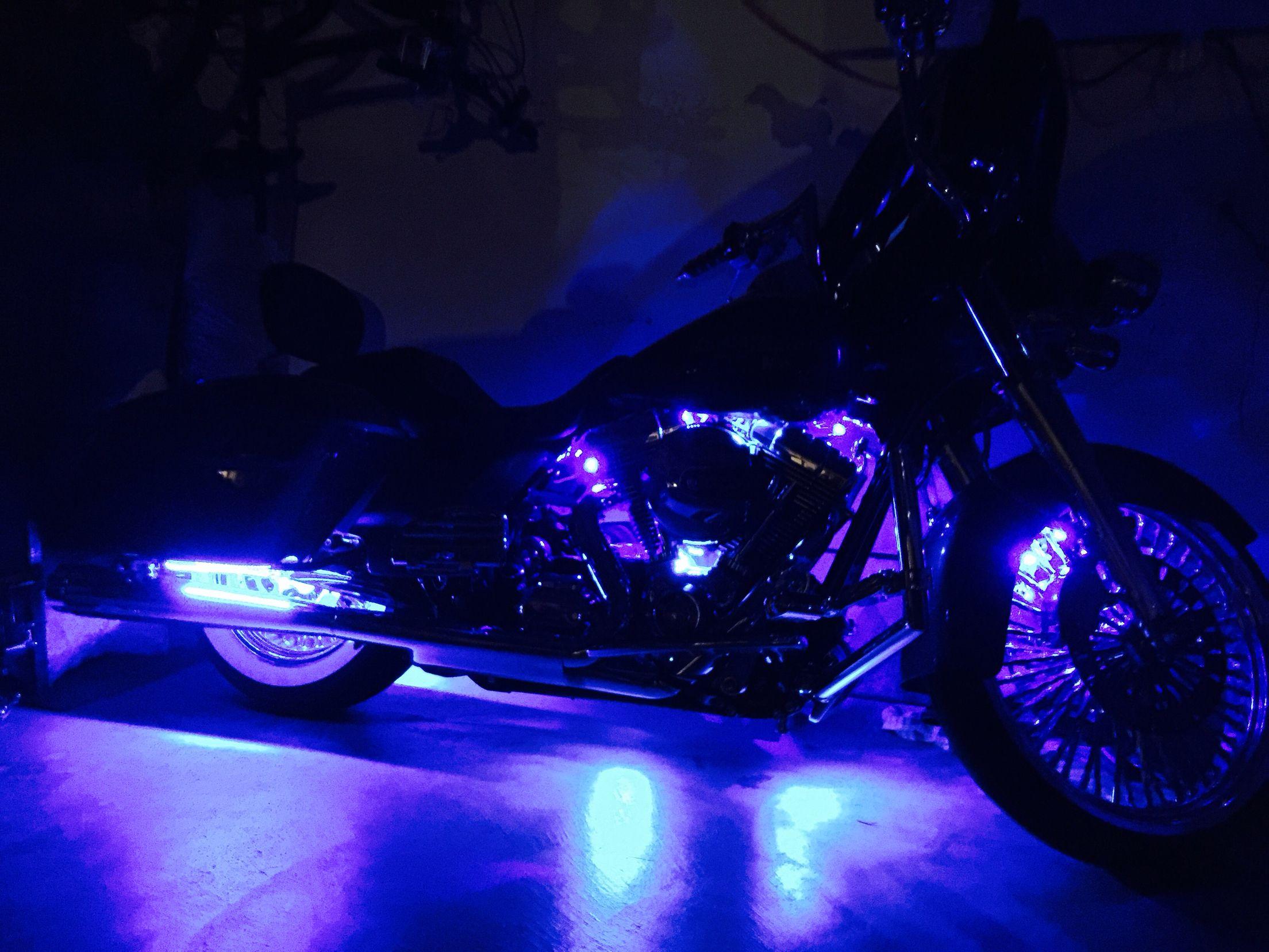 305 best harley davidson images on pinterest chicano art death dodger blue kristyandbryce Image collections
