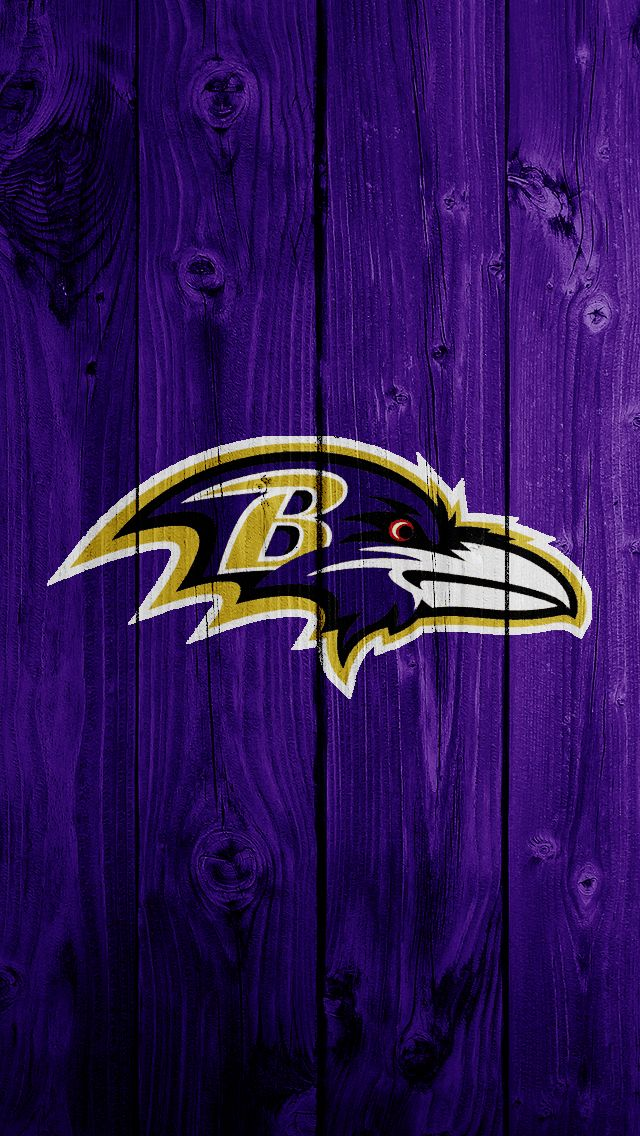 Collection of Free Ravens Wallpaper on HDWallpapers 640×1136 Baltimore Ravens Wallpaper (40 Wallpapers) | Adorable Wallpapers