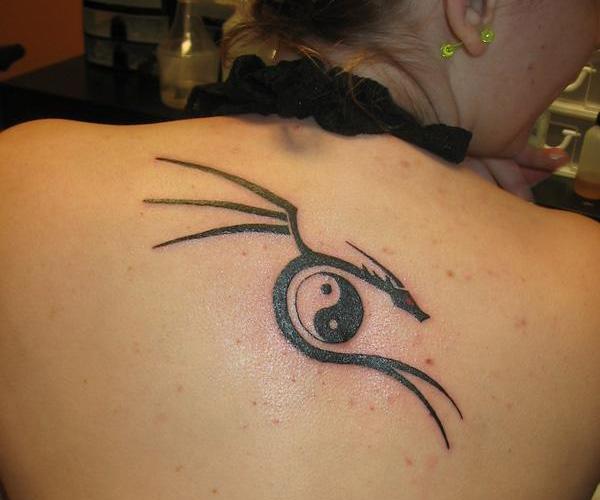 Photo of Tribal Dragon Tattoo Bein – Suche Google – Tribal Dragon Tattoo Bein – Suche …
