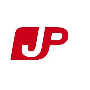 郵便 ロゴ Google 検索 ロゴデザイン 企業ロゴ ロゴマーク