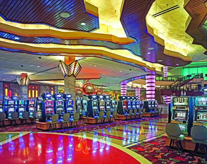 Resort casino temecula california rincon casino california