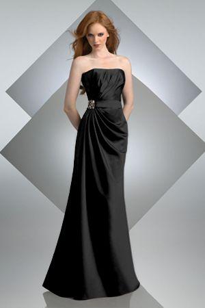 604e2d7629 Bari Jay Bridesmaid Dresses - Style 202  202  -  144.50   Wedding Dresses