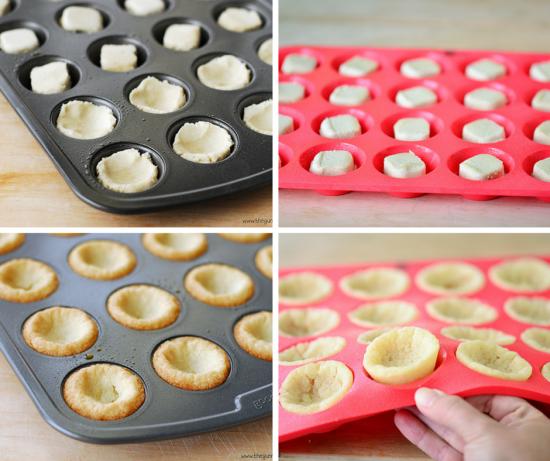 Pinterest & Flower Pot Cookie Cups | Dinner ideas | Flower pots Cookies Sugar ...