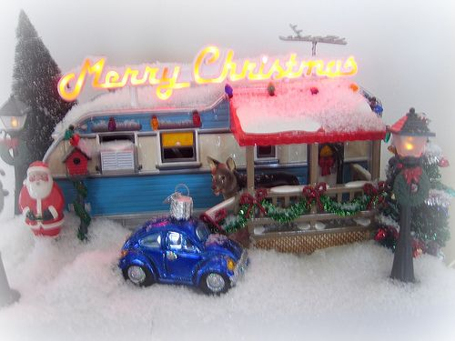 Christmas In A Mobile Home | Department 56 | Vintage campers ... on xmas home windows, xmas crafts, xmas home dishes, xmas fashion, xmas hats, xmas cards, xmas candy, xmas bedding, xmas food, xmas diy, xmas decorations, xmas quilts, xmas recipes, xmas flowers, xmas living room, xmas wreaths,