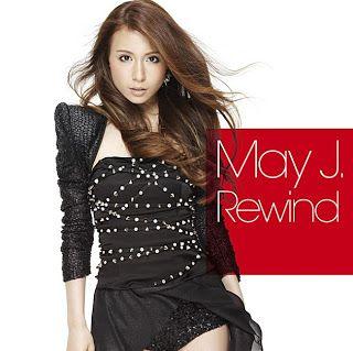 JPOP MP3 DOWNLOADS | Jpop | Tops, Lace tops, Women