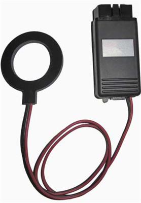 BMW E series - L5 Direct key learning device via OBD II
