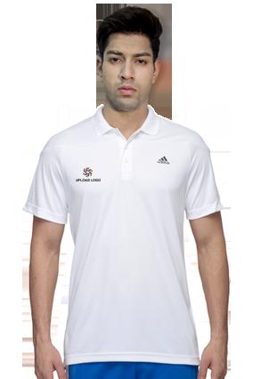 Adidas TShirts Promotional Adidas Polo TShirts Online