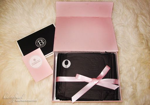 newest wholesale online discount sale Agent Provocateur PACKAGING | Tissue paper wrapping, Paper ...