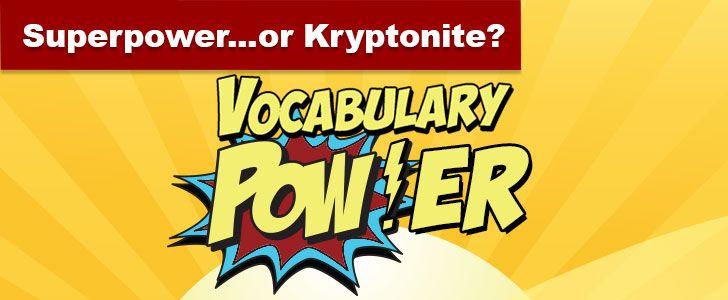 Vocabularyspellingcity Com Home Science Words Spelling Practice Spelling Curriculum