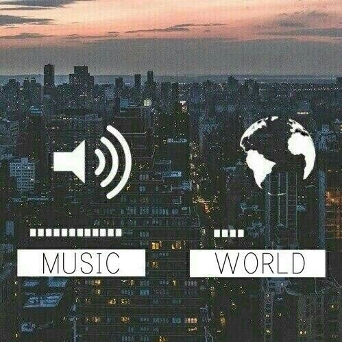 Image via We Heart It #beautiful #boy #city #couple #girl #life #lights #love #music #pretty #sky #summer #world #truta