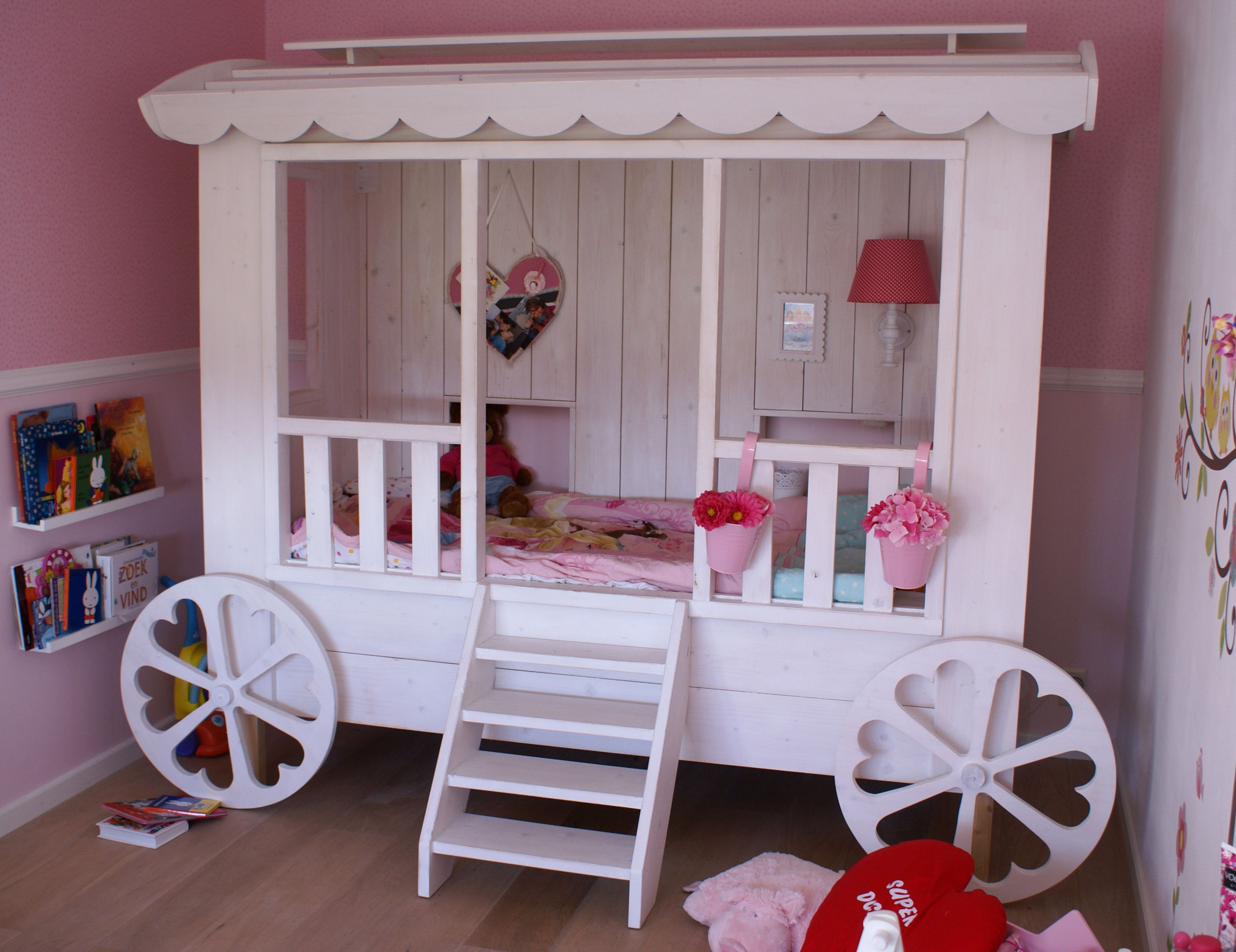 73 best BEDROOM CHILD / ADULTS, SLAAPKAMER KINDER/VOLWASSENEN images ...