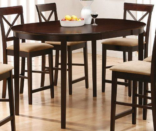 37++ Counter height dining table 36 x 36 Trend