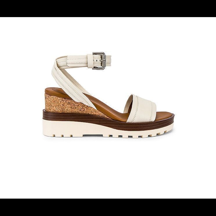 See By Chloe Shoes | See By Chloe Sandals Nbw | Color: Tan/White | Size: 7 #seebychloe See By Chloe Shoes | See By Chloe Sandals Nbw | Color: Tan/White | Size: 7 #seebychloe See By Chloe Shoes | See By Chloe Sandals Nbw | Color: Tan/White | Size: 7 #seebychloe See By Chloe Shoes | See By Chloe Sandals Nbw | Color: Tan/White | Size: 7 #seebychloe See By Chloe Shoes | See By Chloe Sandals Nbw | Color: Tan/White | Size: 7 #seebychloe See By Chloe Shoes | See By Chloe Sandals Nbw | Color: Tan/White #seebychloe