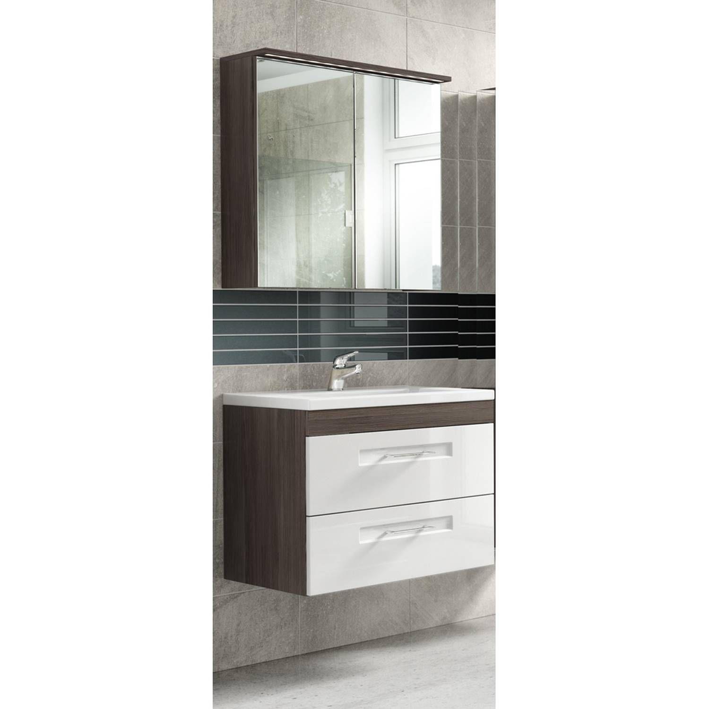 komplettpreis badezimmer schmale badezimmermöbel