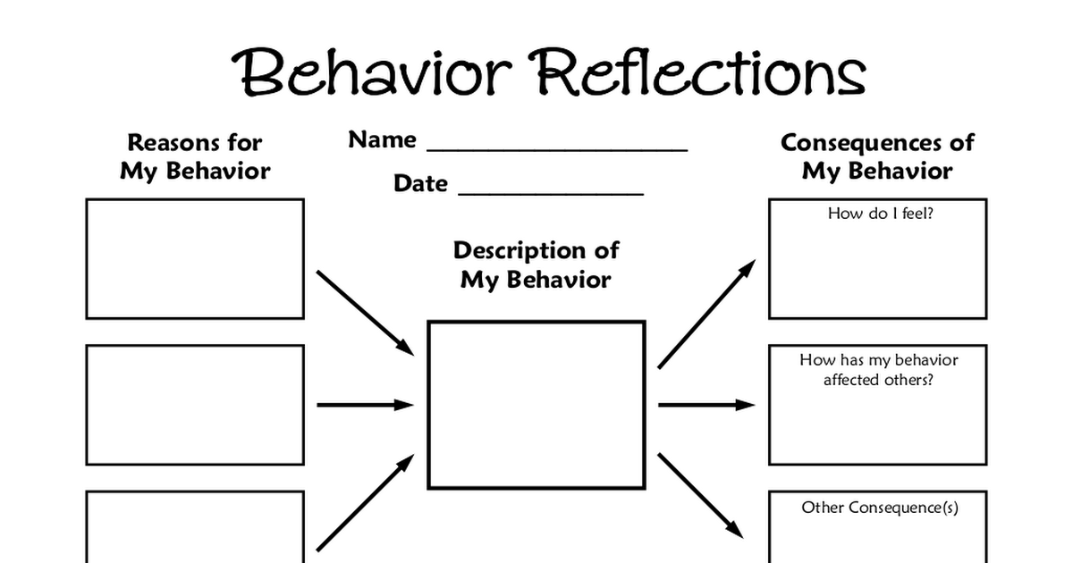 BehaviorReflections copy.pdf