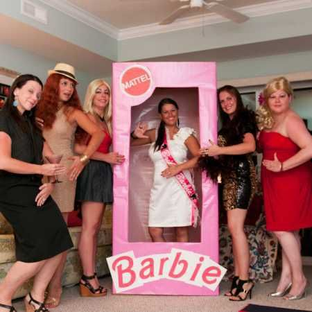 bachelorette party - Yahoo Image Search Results