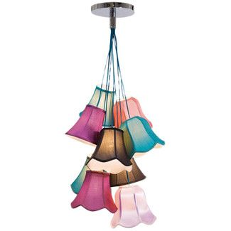 Pendants | Buy online from Wayfair UK