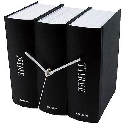 Karlsson Uhr uhr 37 99 hier kaufen http stylefruits de wohnen wanduhr